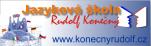 www.konecnyrudolf